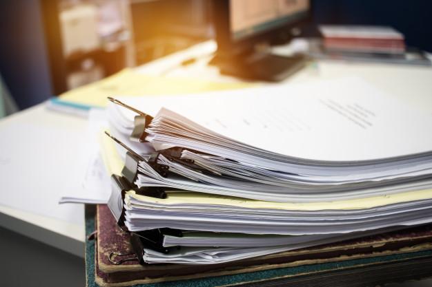 Повідомлення про проведення відкритого обговорення щодо встановлення ТОВ «ЕКОСТАЙЛ» тарифу на послугу з захоронення побутових відходів